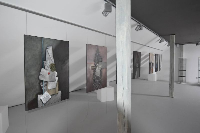 DSC5419-galeria-1200-1200Q72