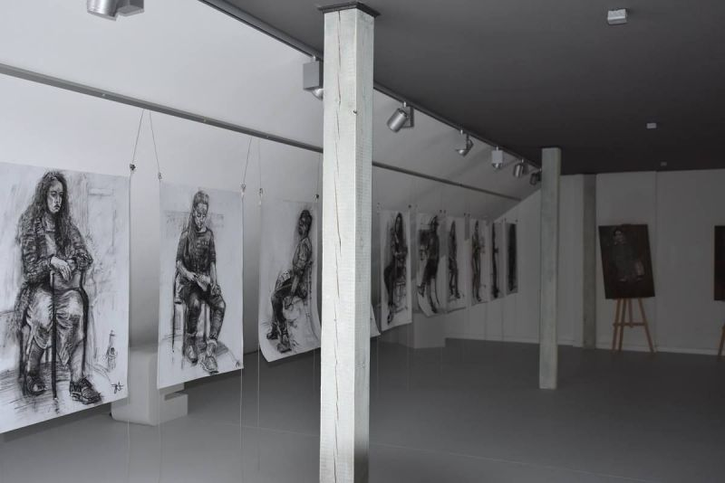 DSC5438-galeria-1200-1200Q72