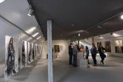 DSC7129-galeria-1200-1200Q72