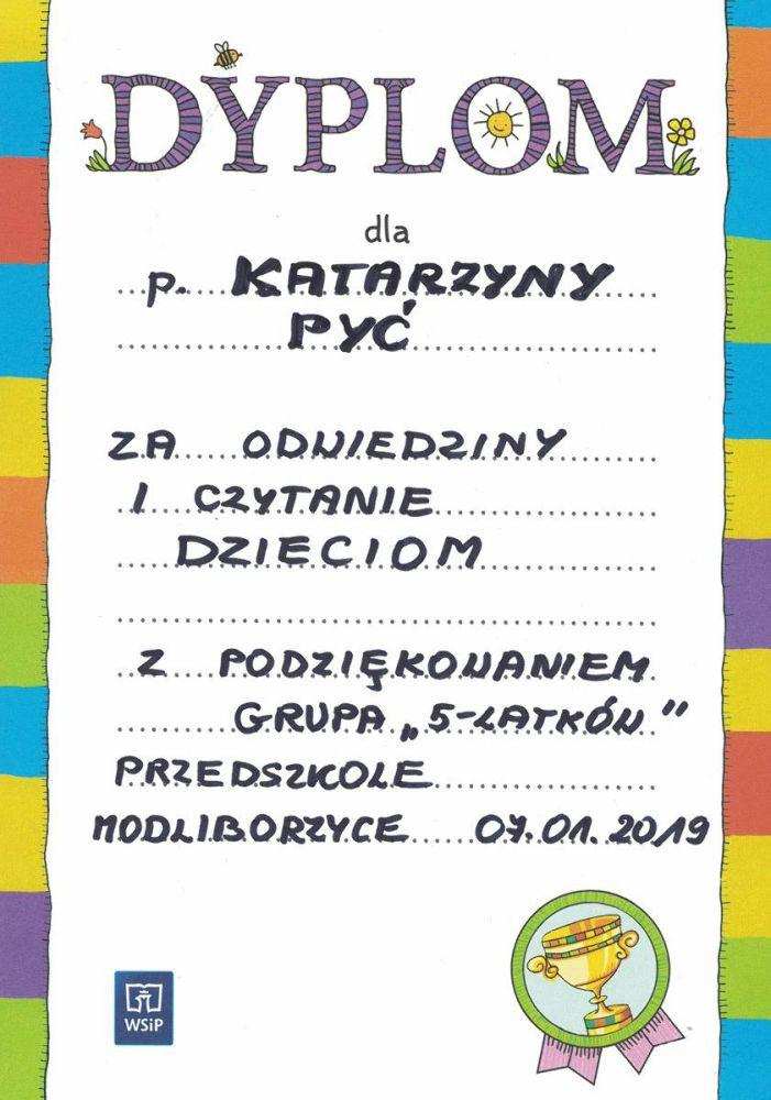 dyp2-galeria-1200-1200Q72