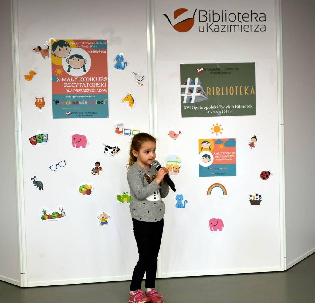 DSC9335-galeria-1200-1200Q72