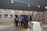 DSC9392-galeria-1200-1200Q72