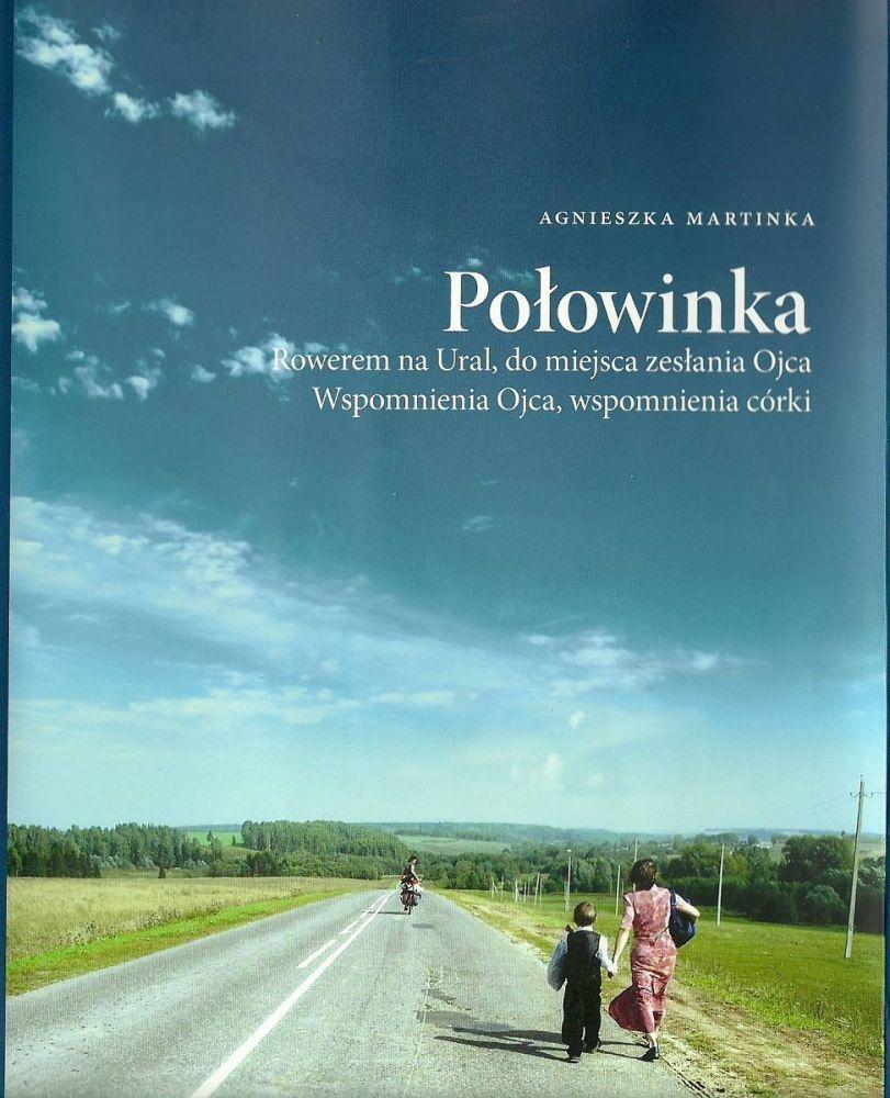 Poowinka-okadka-galeria-1200-1200Q72