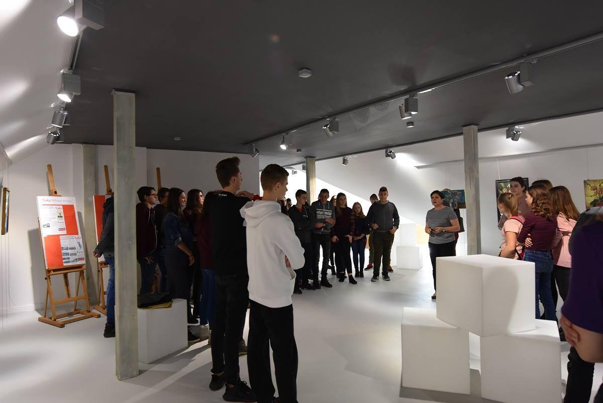 DSC7931-galeria-1200-1200Q72