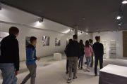 DSC9386-galeria-1200-1200Q72