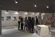 DSC9393-galeria-1200-1200Q72